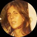 Karen Keilt