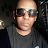 Aaron Mabeza avatar image