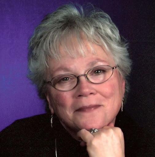 Fran Schiller