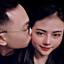 Nguyencuoi9