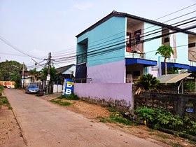 ขายถูกที่ดินอุดร:land udon sale