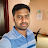 guru tirupur avatar image