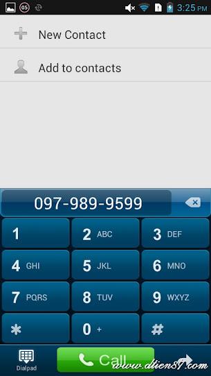 Lenovo P770 - Máy khỏe pin trâu... bền lâu Screenshot_2013-03-18-15-25-42