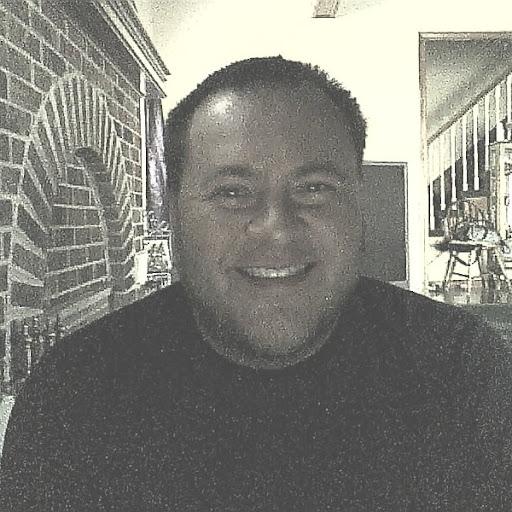 Doug Sargent