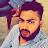 mubarek ahmed avatar image