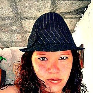 Cristina Serna Photo 25