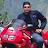 Zulcalfle Abdullah avatar image