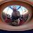 Chad B avatar image