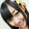 須田亜香里の写真のサムネ