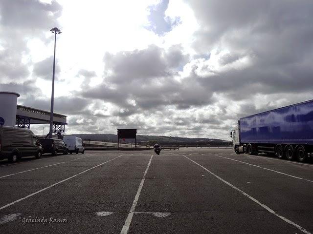passeando - Passeando por caminhos Celtas - 2014 - Página 5 14%2B%287%29