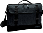 Bike Messenger Bags