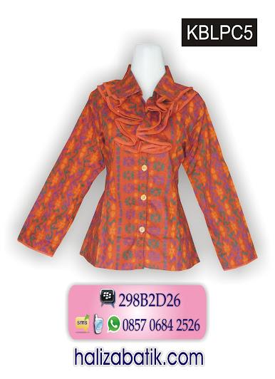 grosir batik pekalongan, Grosir Baju Batik, Baju Batik Modern, Batik  Muslim
