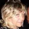 Avatar of Roberta Facondini