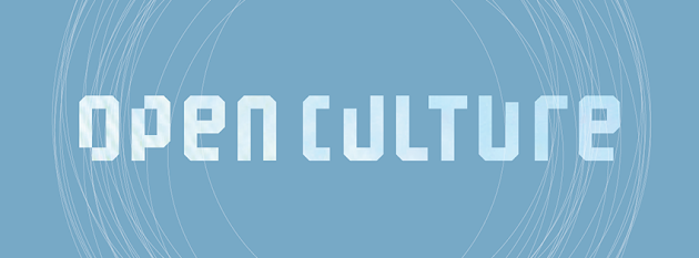 [YAML: gp_cover_alt] Open Culture