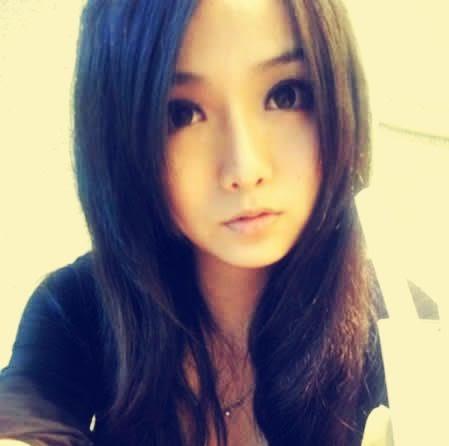 Lina Ma Photo 26
