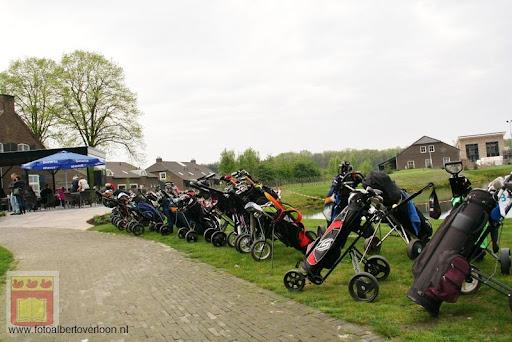 opening  brasserie en golfbaan overloon 29-04-2012 (3).JPG