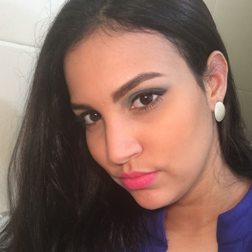 Carmen Mejia