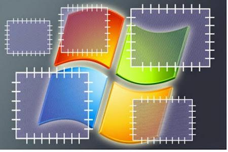 Último boletín de seguridad mensual Microsoft de 2014