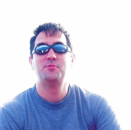 Sean Wheeler