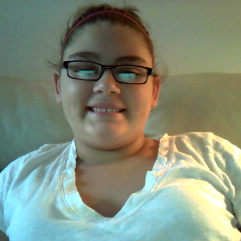Jennifer Slade Photo 17