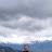 BIKASH ROY avatar image