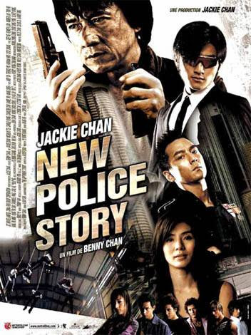 TC3A2n-CC3A2u-ChuyE1BB87n-CE1BAA3nh-SC3A1t-2004-New-Police-Story-2004
