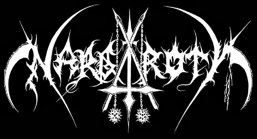 discografia de nargaroth