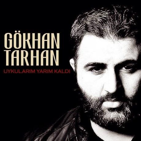 gokmen_tarhan-uykularim_yarim_kaldi-2015-single.jpg