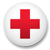 chicagoredcross