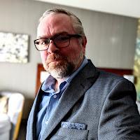 Kirk Teetzel's avatar