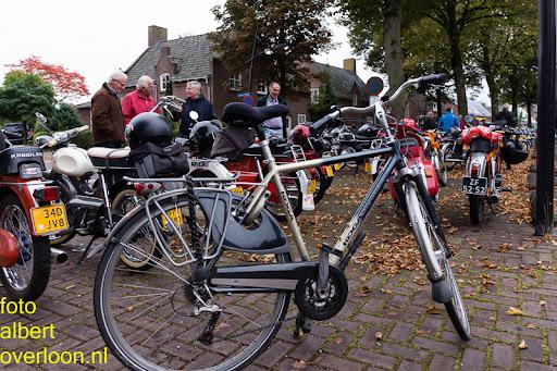 toerrit Oldtimer Bromfietsclub De Vlotter overloon 05-10-2014 (44).jpg