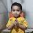 tushar pathak avatar image