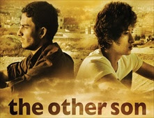 فيلم The Other Son