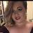Barbi Haack avatar image