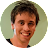 Robert Lech avatar image