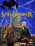 Phim Spellbinder: Vùng đất của nhà thông thái - Spellbinder (1995)