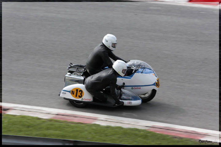 [Oldies] The Bikers Classic's 2011 = Mon weekend belge :) Side-0647