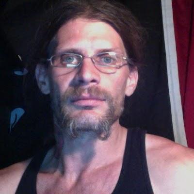 Daniel Mcelroy