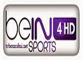 beIN-Sport4