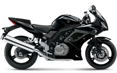 2011-Suzuki-SV650SA-ABS-black