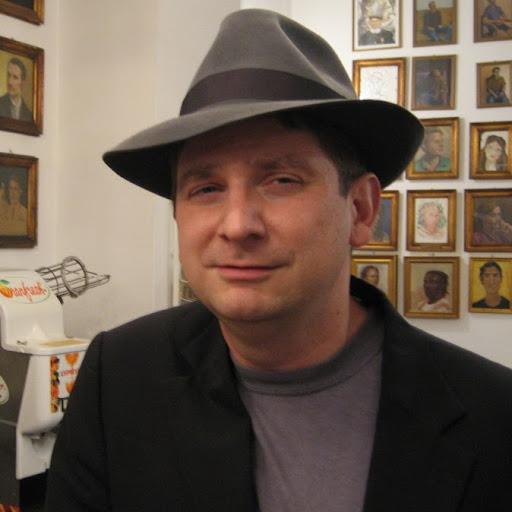 Jay Rubenstein Photo 11