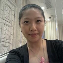 Chung Yan Photo 27