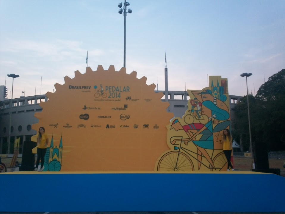 Circuito Pedalar - Brasil 100_4624