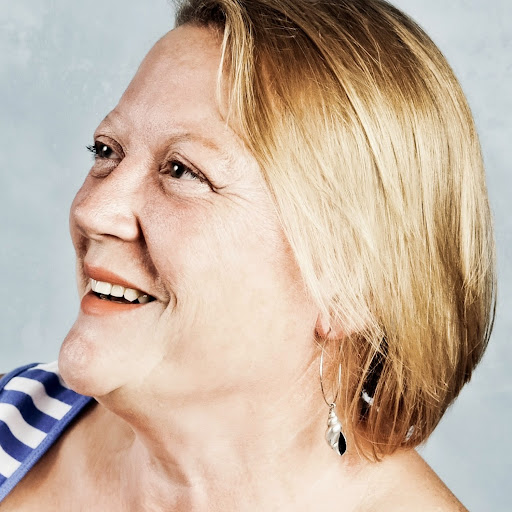 Jane Minton