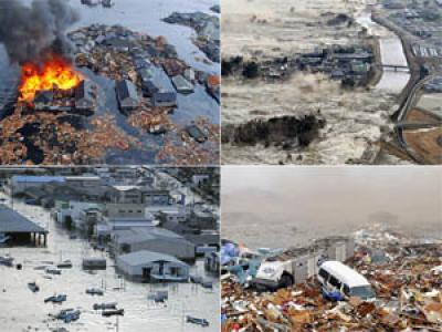 Resultado de imagem para tsunami, terremotos