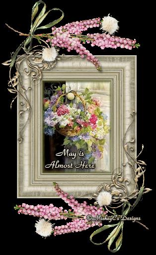 mayflowersmain-1.png