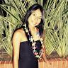 Avatar of Maria Victoria Garcia