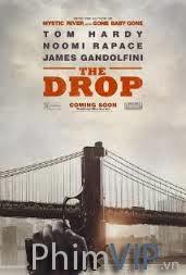 Phi Vụ Rửa Tiền - The Drop poster