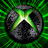 Josh Ruzbacki avatar image
