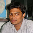Jathu